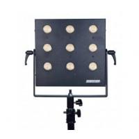 Logocam LED LIGHT 80 V светильник