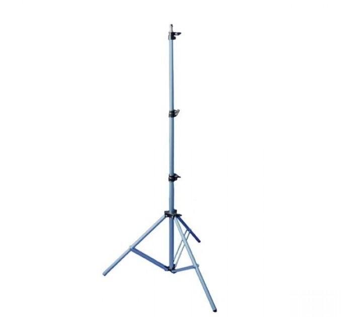 Logocam LS-3/150 световой штатив