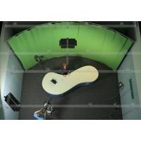 Logocam Studio Kit 3400/8 LED комплект студийного света