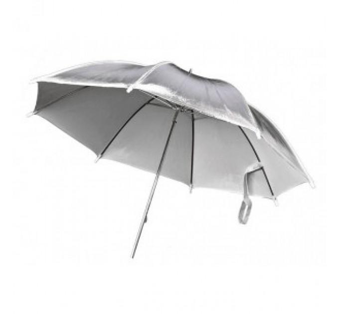 Logocam U80SW зонт отражающий