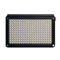 Logocam LK6-D LED BiColor накамерный светильник