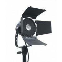Logocam L-Spot 30 (56) светильник