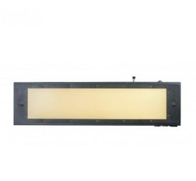 Logocam RPh-150 (56) светильник заполняющего света