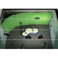 Logocam Studio Kit 5000/8 комплект студийного света