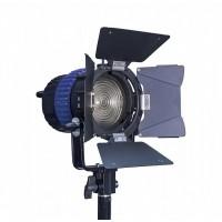 Logocam LED BM-80 (56) светильник