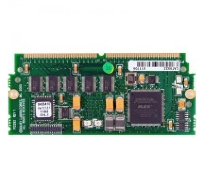 AJA Dolby Encode-R0