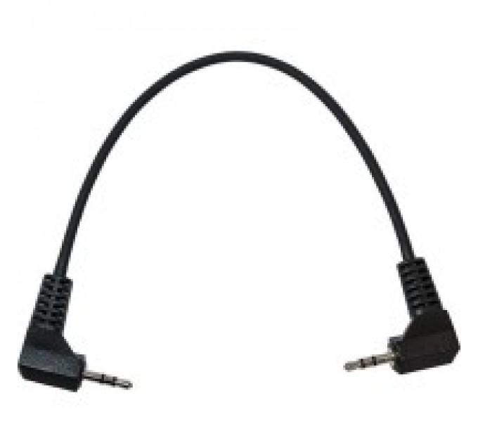 AJA LANC Cable short