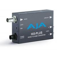 AJA Hi5-Plus