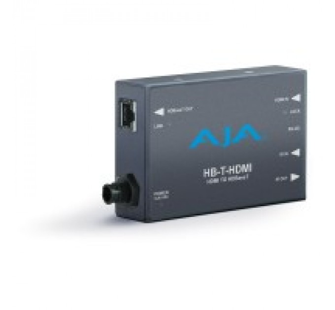 AJA HB-T-HDMI
