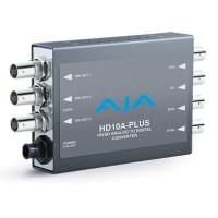 AJA HD10A-Plus