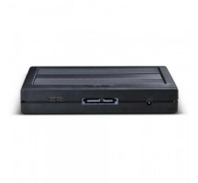 AJA Ki Storage Module 500 USB 3.0