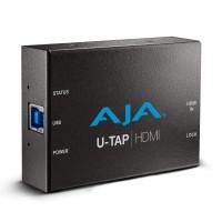 AJA U-TAP-HDMI