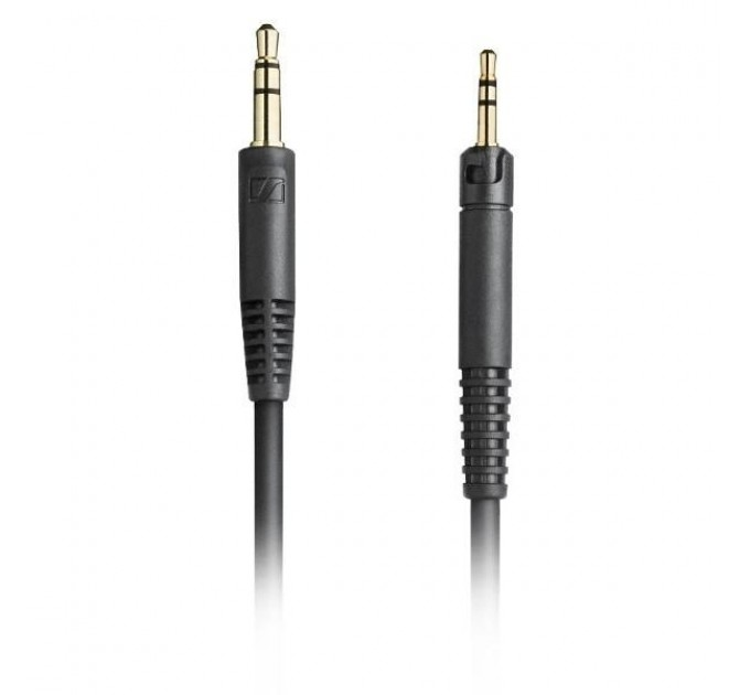 Sennheiser HD 4.40/HD 4.50 audio cable