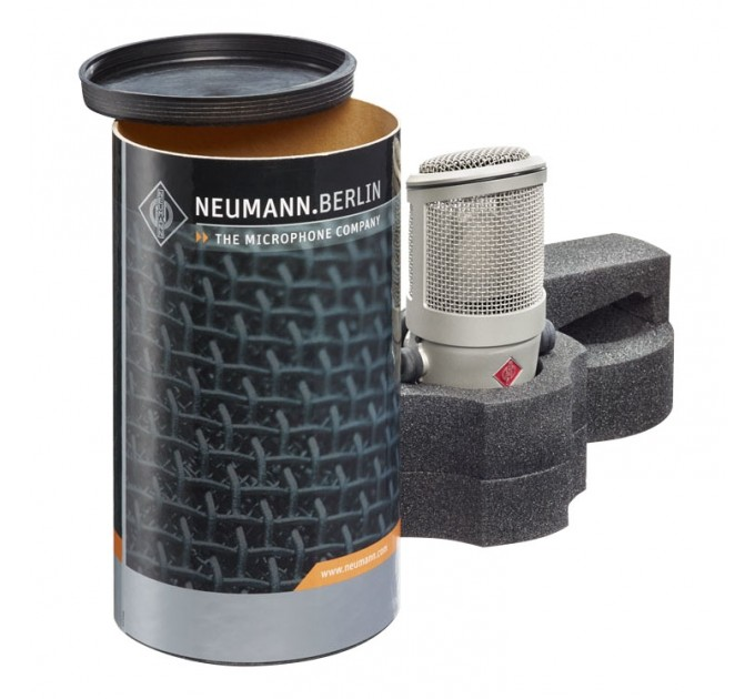 Neumann BCM 104