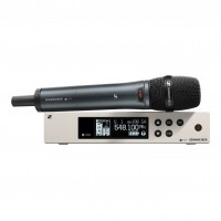 Радиосистема Sennheiser EW 100 G4-845-S-A