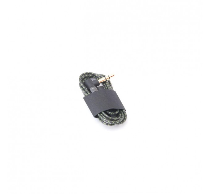 Audio Cable for IE 800