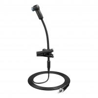 Микрофон Sennheiser E 908 B-EW