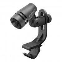 Микрофон Sennheiser E 604