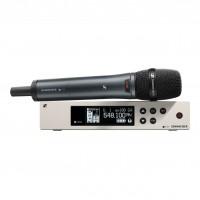 Радиосистема Sennheiser EW 100 G4-835-S-A