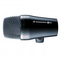 Микрофон Sennheiser E 902