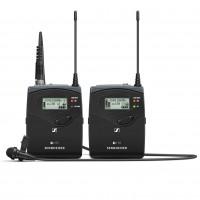 Радиосистема Sennheiser EW 112P G4