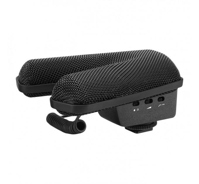 Микрофон Sennheiser MKE 440