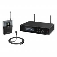 Радиосистема Sennheiser XSW 2-ME2-B