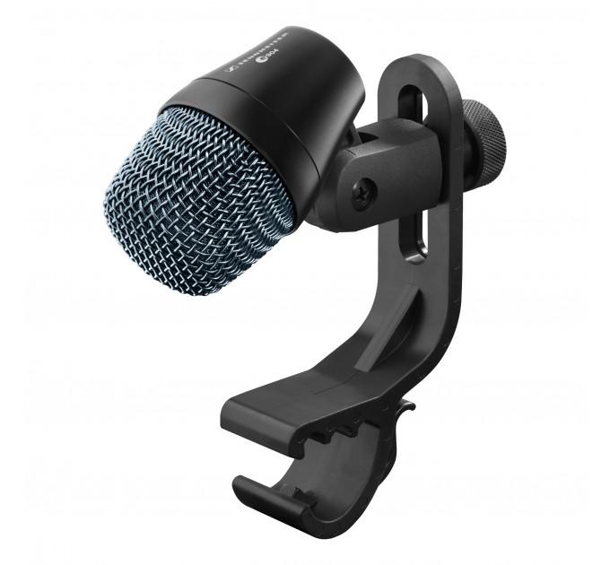 Микрофон Sennheiser E 904
