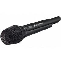 Микрофон SKM 5200-II BK-N