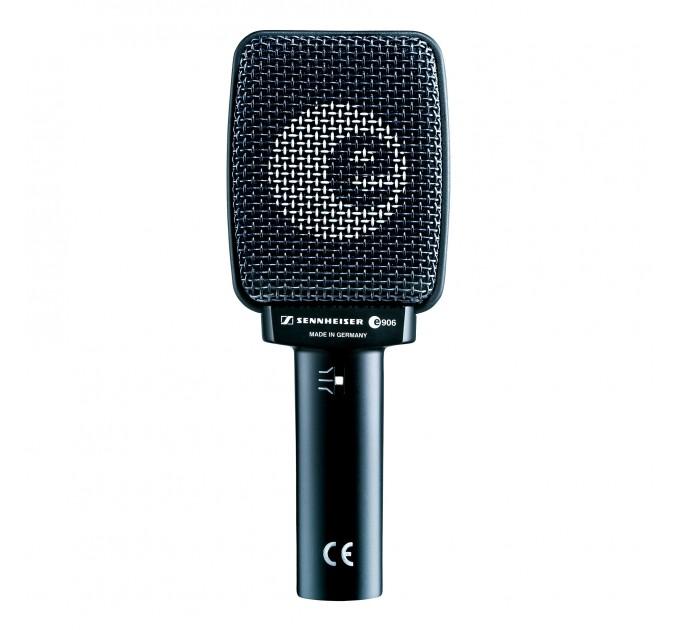Микрофон Sennheiser E 906