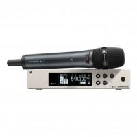 Радиосистема Sennheiser EW 100 G4-935-S-A1