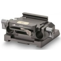 Площадка Tilta TILTAING 15mm baseplate Type III - цвет Grey