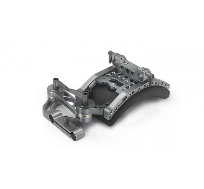 Наплечник Tilta Offset Shoulder Pad TT-0516