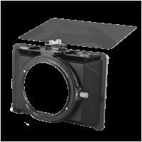 Компендиум Tilta Tiltaing Mini Clamp-on Mattebox