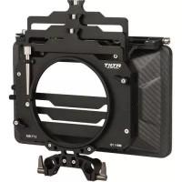 "Компендиум Tilta MB-T12 4x5.65"" Carbon Fiber (CLAMP-ON)"