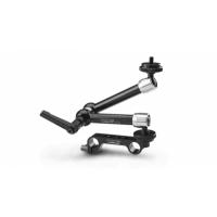 Кронштейн Tilta Monitor Arm (15mm Rod Adaptor) MA-T03