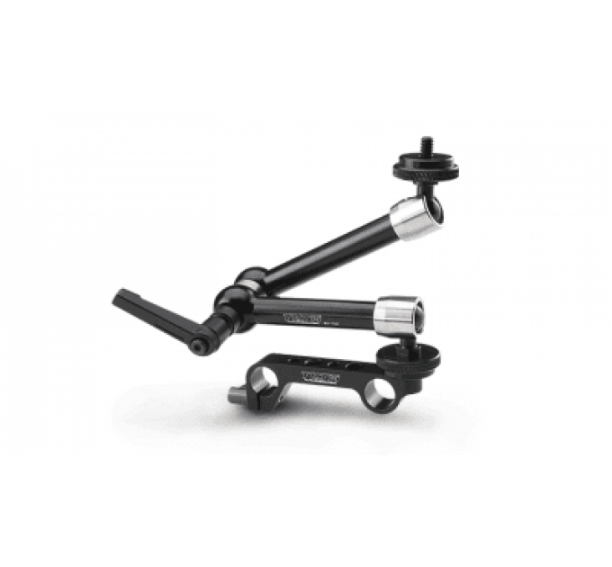 Кронштейн Tilta Monitor Arm (15mm Rod Adaptor) MA-T03