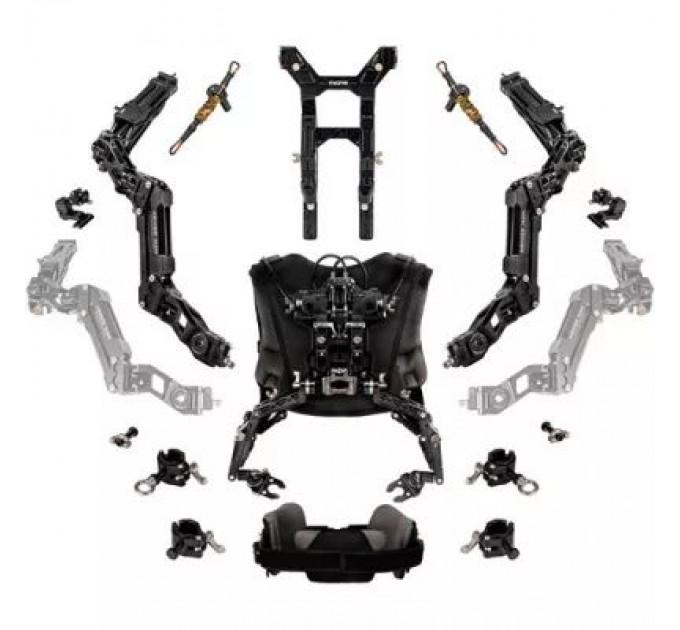 Система разгрузки Tilta Armor Man 3