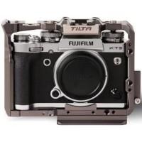 Комплект клетки Tilta TA-T03-A-G для Fujifilm XT3 Basic Module