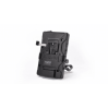Аксессуар Tilta BMCC Power Supply System (15mm Rod Adaptor)