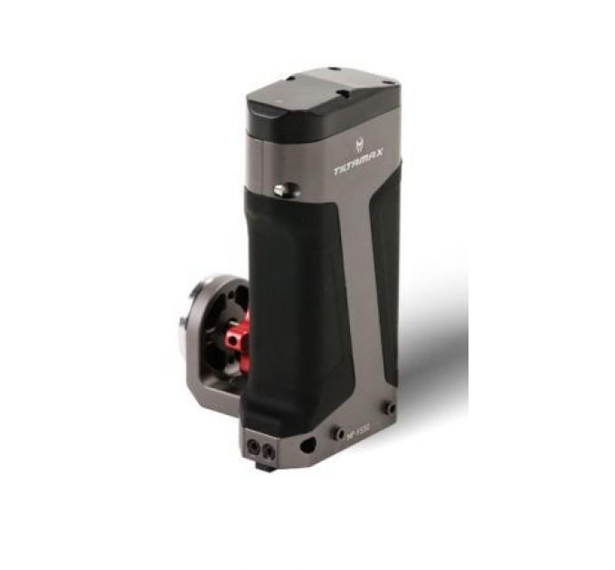 Боковая рукоятка Tilta Side Power Handle Type II (F570 Battery) - цвет Gray