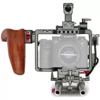 Каркас Tilta ES-T17-A V2 для Sony A7 Series