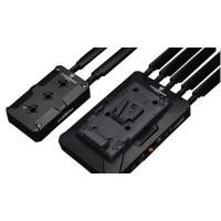 Видеосендер Tilta Wireless HD Video Transmission Suite WVT-01