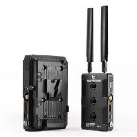 Видеосендер Tilta Wireless HD Video Transmission Suite WVT-02