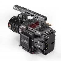 Каркас Tilta RED Weapon/Scarlet-W/Raven ESR-T01-B