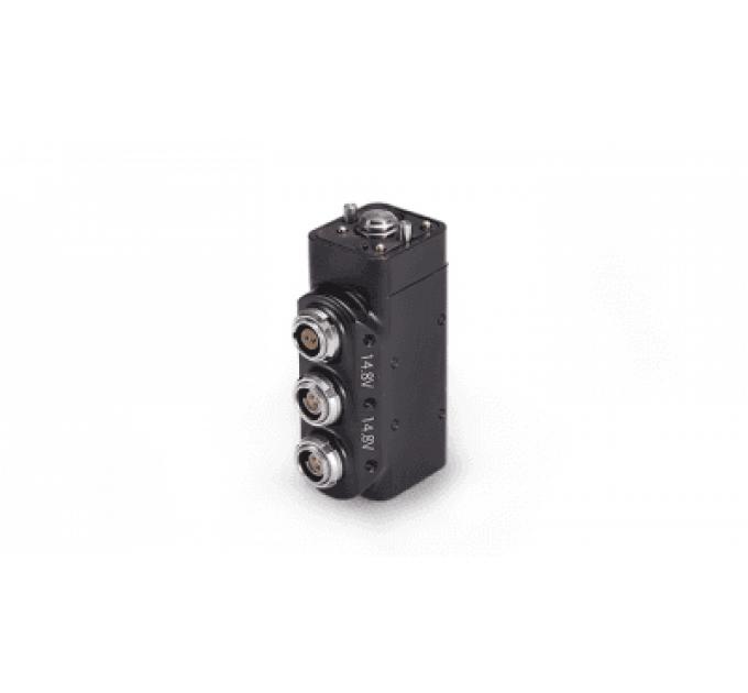 Аксессуар Tilta Handle Power Connection Module ESP-02