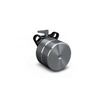 Противовес Tilta 15mm Counterweight (15mm Rod Adaptor) TT-0505