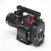 Каркас Tilta RED Weapon/Scarlet-W/Raven ESR-T01-C