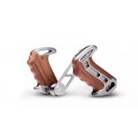 Аксессуар Tilta Wooden Handles TT-0507/TT-0507-A