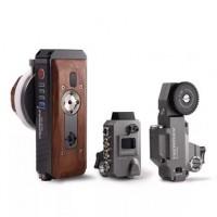 Фоллоу фокус Tilta Nucleus I Wireless Lens Control System WLC-T01
